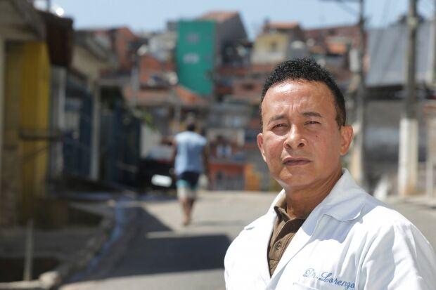 Após denúncia, médicos cubanos reclamam das condições de vida no Brasil