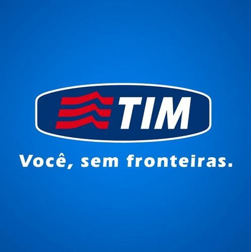 TIM recebe a pior avaliação sobre internet móvel pela Anatel