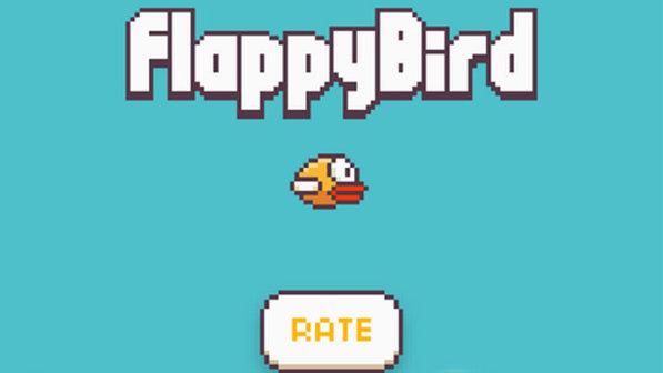 Desenvolvedor retira da App Store sucesso 'Flappy Bird'