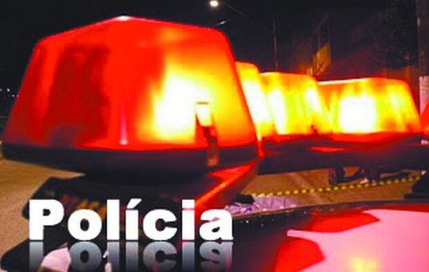 Homem é executado com três tiros no Tijuca