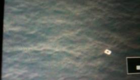 Possíveis destroços de avião desaparecido são localizados perto do Vietnã