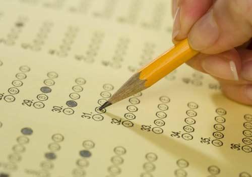MEC divulga lista com notas avaliadas pelo Enade