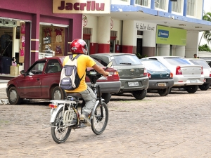Saldão de lojas reúne mais de 40 empresários  neste sábado em Corumbá