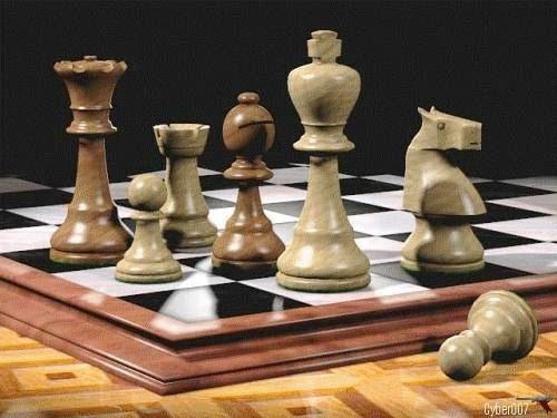 Competição acontece de 15 a 17 de novembro na Câmara Municipal de Ladário