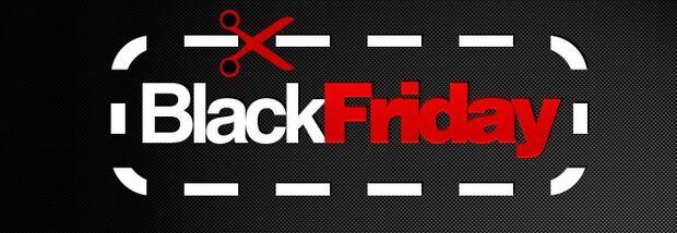 """Black Friday terá código de ética contra promoção """"metade do dobro"""""""