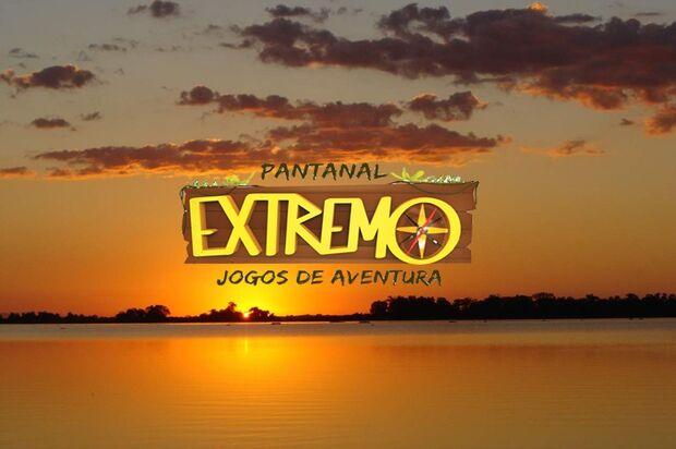 Inscrições para os jogos de aventura Pantanal Extremo terminam amanhã
