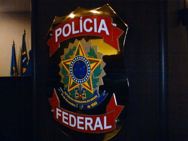 Concurso da Polícia Federal recebe inscrições até dia 23