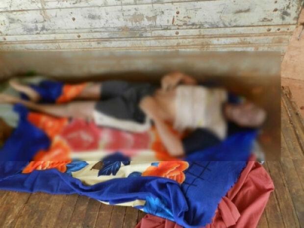 Jovem de 17 anos morre afogado em represa em Paraíso das Águas