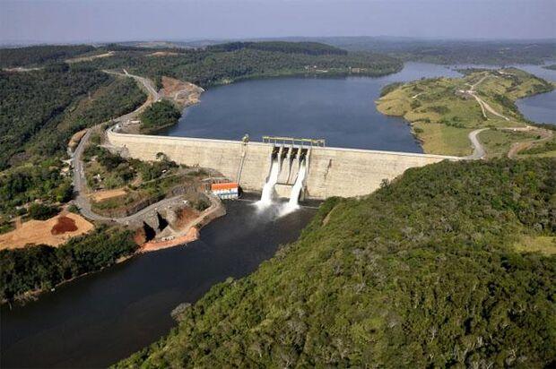 Nível dos reservatórios no Sudeste e Centro-Oeste é o menor desde 2001