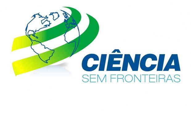 """""""Ciência sem Fronteiras"""" proporciona experiências internacionais para jovens do MS"""
