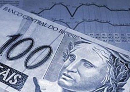 Copom eleva taxa de juros Selic para 9,5% com objetivo de conter inflação