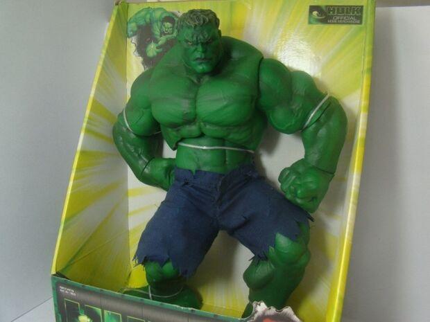 Oscilação de preço em brinquedos vendidos  no comércio da Capital chega a 38%