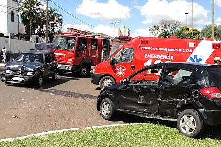 Crimes de trânsito foram discutidos na OAB/MS