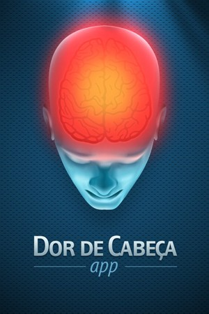 Neurologistas criam aplicativo para quem sofre com dor de cabeça