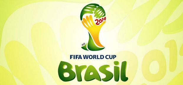 Fifa anuncia taxa de entrega de R$ 59 para ingressos da Copa