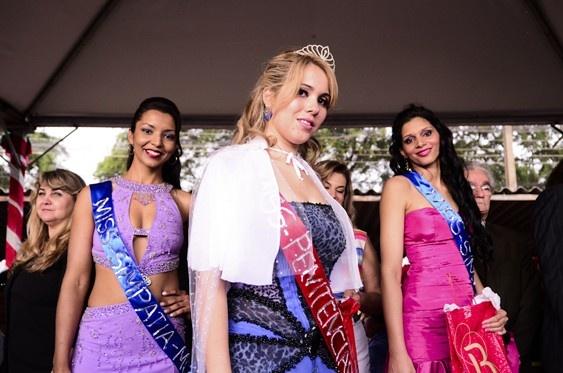 Miss Penitenciária chega a 6ª edição em Campo Grande