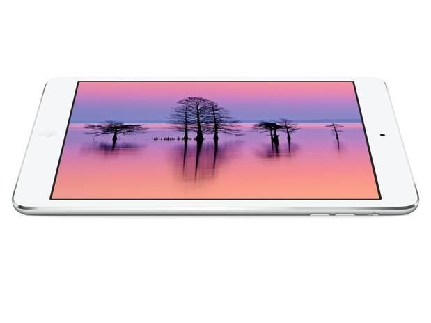 Apple trabalha com novos designs de telas e sensores para o Iphone