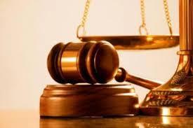 Acusado de matar indígena é condenado a 24 anos de prisão