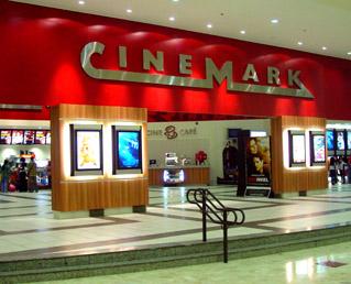 Cinemark tem horários diferentes para semana entre Natal e Ano Novo