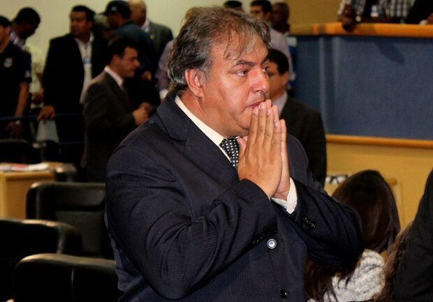 Justiça cassa mais um vereador de Campo Grande