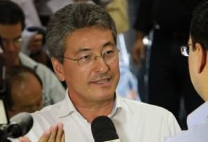 Pesquisa aponta Roberto Hashioka como melhor prefeito de Mato Grosso do Sul