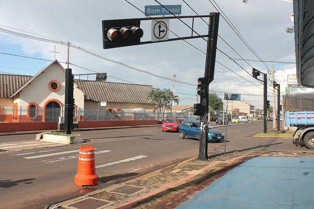 Especialista explica forte temporal em Campo Grande