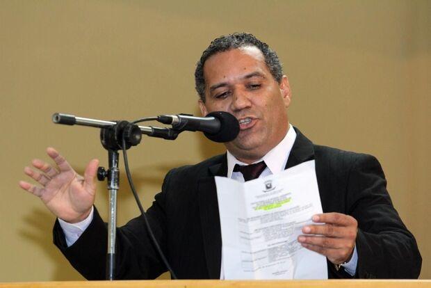 Parlamentares questionam mudança do Juizado das Moreninhas para centro da Capital