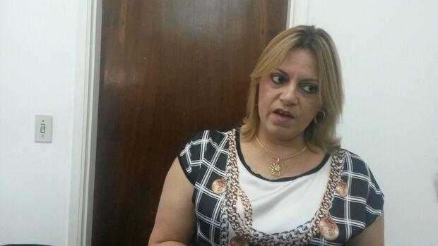 Após escândalo de Alceu Bueno, PSL descarta candidatura na Capital