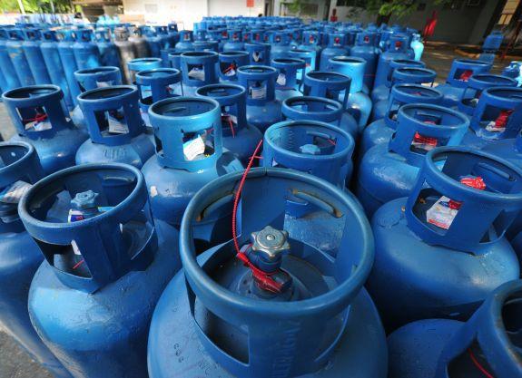 Abragás diz que poderá faltar gás de cozinha em Mato Grosso do Sul