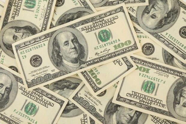 Mercado Financeiro encerra semana com saldo positivo na bolsa e alta moderada do dólar