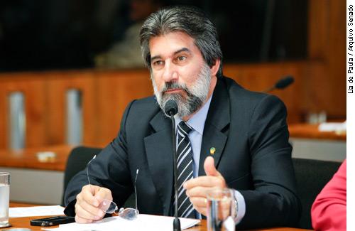 Projeto da minirreforma voltará a pauta de votação nesta quarta-feira