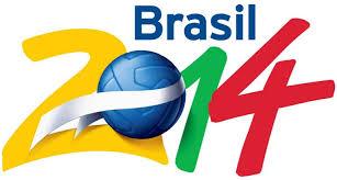 Começa hoje segunda etapa da venda de ingressos para a Copa do Mundo 2014