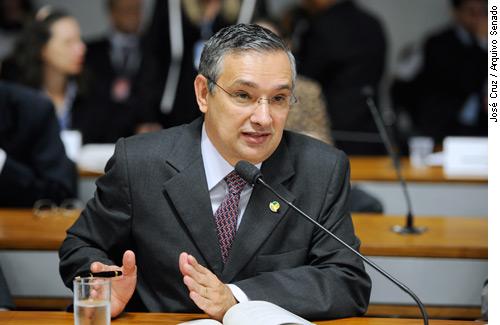 Comissão Mista vota amanhã proposta de orçamento para 2014