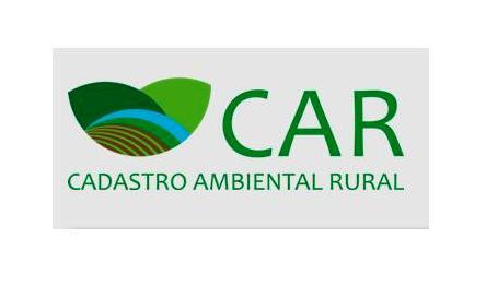 Ministério informa que Cadastro Ambiental Rural vai começar em dezembro