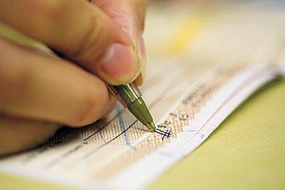 Juros do cheque especial apresentam alta na primeira semana de novembro