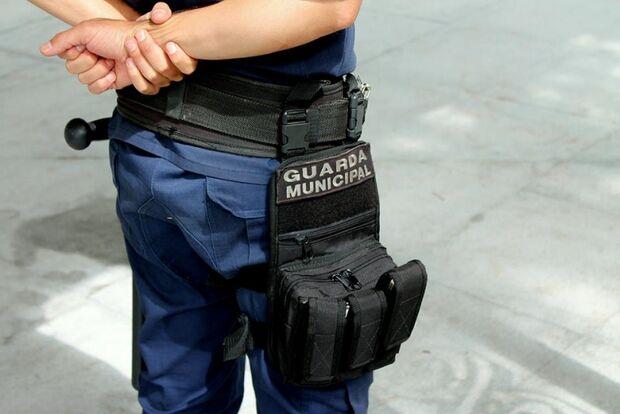 Secretaria de Administração alega não receber notificação para empossar guardas municipais