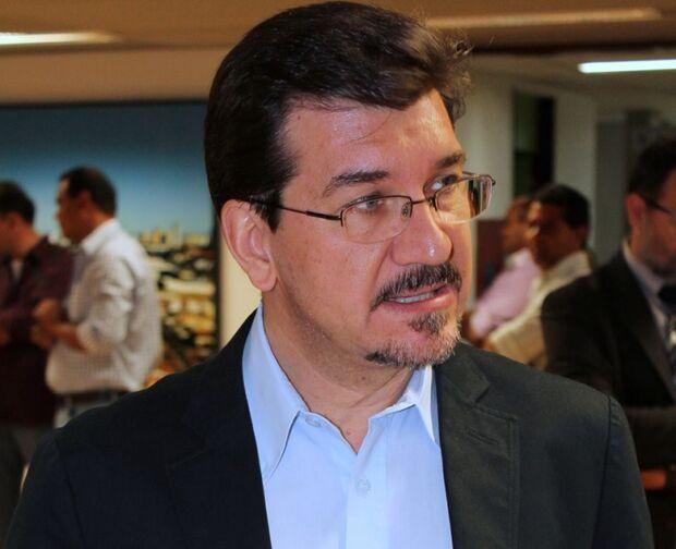 Pedro Kemp elogia postura do Executivo e acredita que pode ser um passo para resolução do conflito i