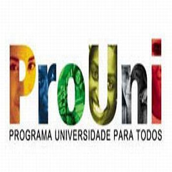 Inscrições para o Prouni 2014 começam nesta segunda-feira