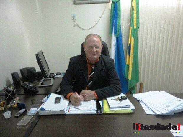 Douradina 'dos escândalos' tem prefeito cassado