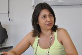 Vereadores pedem intervenção do MEC na UFMS