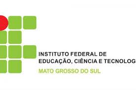 IFMS abre vagas para portadores de diploma e transferências