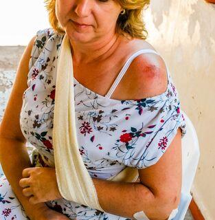 Falha no atendimento médico é fato marcante nesse final de semana em Campo Grande