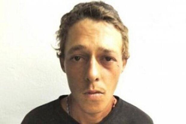 Após 6 meses, polícia prende estuprador de menor de idade em Paranhos