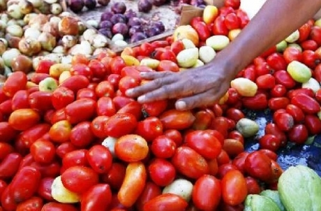 Inflação dobra para famílias que  recebem até 2,5 salários, no país