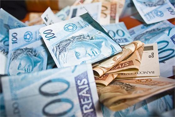 Mesmo com quede de lucro, Banco do Brasil revê  projeções