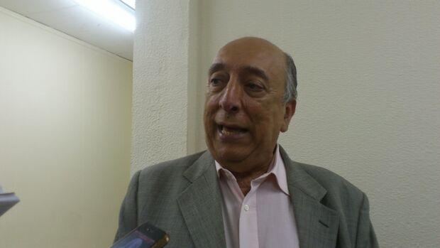 Vereadores acreditam em mudanças com atuação do Pedro Chaves