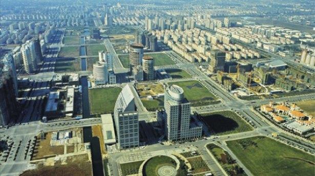 Equipe da CNA vai a Xangai e conhece um dos mais importantes centros industriais do mundo