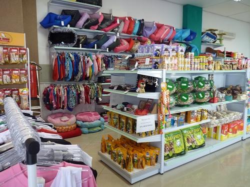 Brasil tem o segundo maior faturamento mundial com indústria de produtos Pet