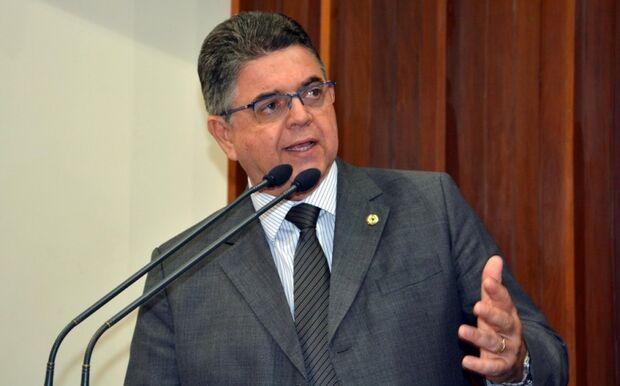 Presidente do PSDB analisa convite para assumir Educação de Campo Grande