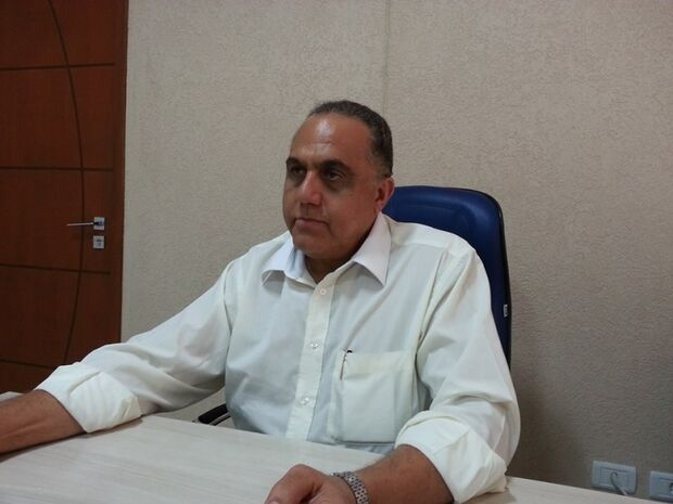Jamal avalia gestão da saúde na Capital e defende saída de Ivandro Fonseca